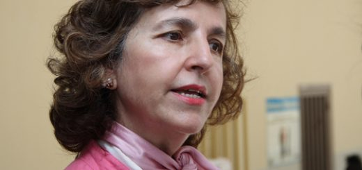 http://prensa.ula.ve/sites/default/files/stories/2013/10/Dra.-Patricia-Rosenzweig-Levy.jpg