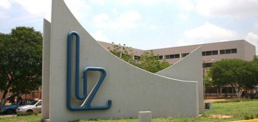 Universidad-del-Zulia