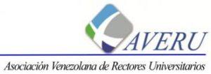 AVERU-logo1