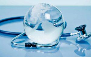 enfermedades-de-declaracion-obligatoria