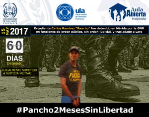01-Pancho-2meses