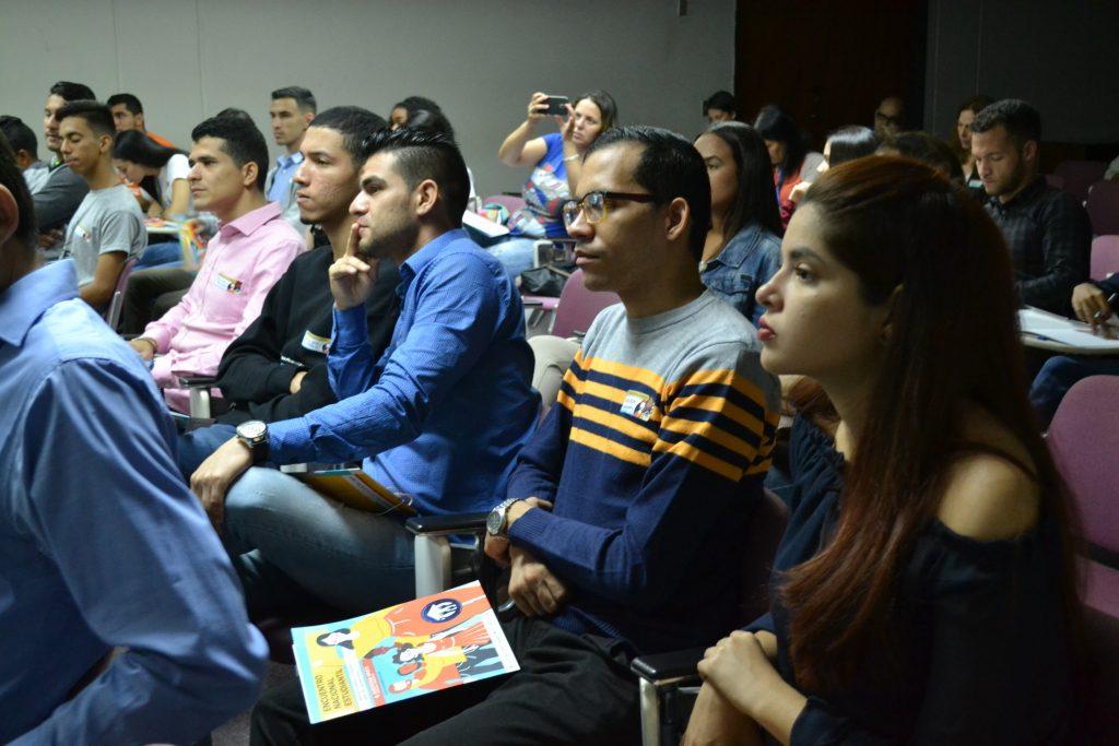 estudiantes-encuentro-nacional-estudiantil