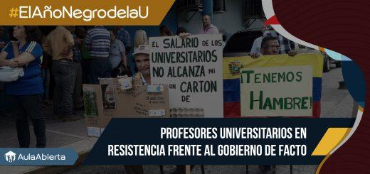 profesores-universitarios-en-resistencia