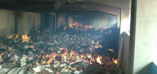 UDO-biblioteca